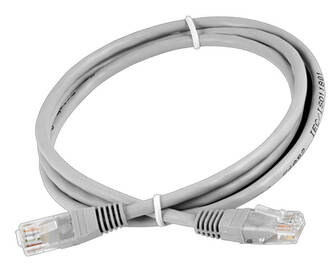 Patch kabel CAT6 RJ45 - 5m